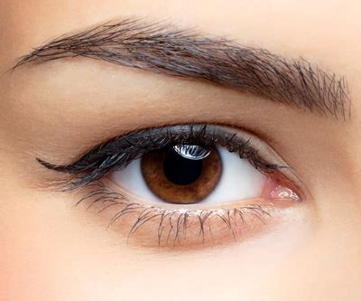 tattoo eyeliner westchester ny this month s beauty tips and trends westchester magazine