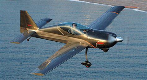 light sport aircraft insurance snap brings aerobatics to lsa market aopa