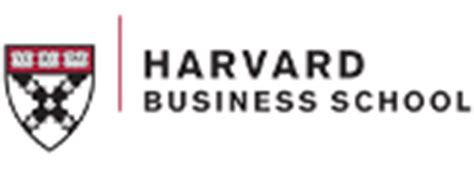 Harvard Mba Requirements Work Experience by Customer Experience Analytics Foresee