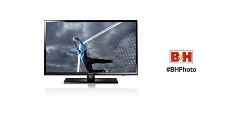 Tv Samsung H5003 Samsung H5003 Series 40 Quot Class Hd Led Tv