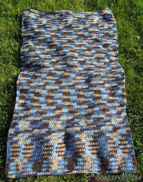 make a felt rug how to make a felted wool rug sakeenah