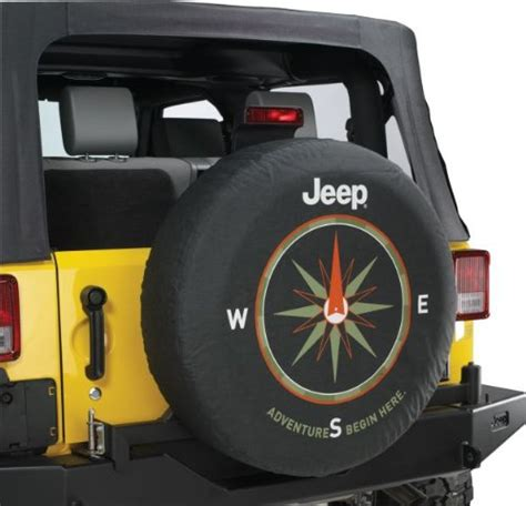 Tire Covers For Jeep Wrangler Jeep Wrangler Tire Covers Jeep Wrangler Outpost