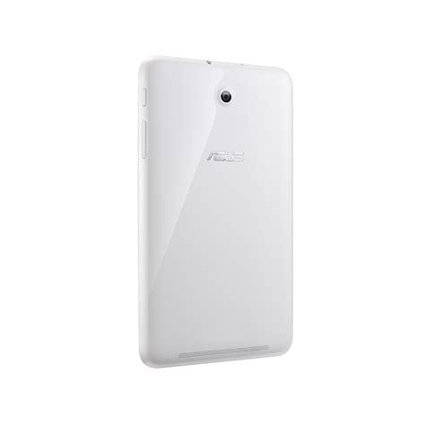 Tablet Asus Memo Pad 8 asus memo pad 8 taking orders shipping release date