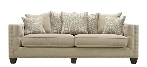 scl sofa designer s dozen raymour and flanigan furniture design