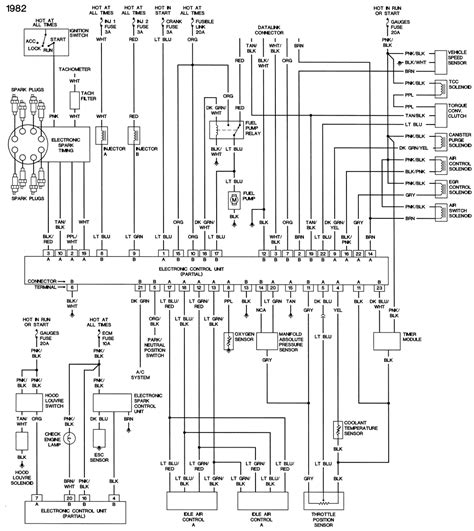1977 corvette wiring diagram efcaviation