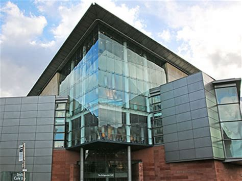 jurys inn manchester 20 bridgewater offer with jurys inn manchester