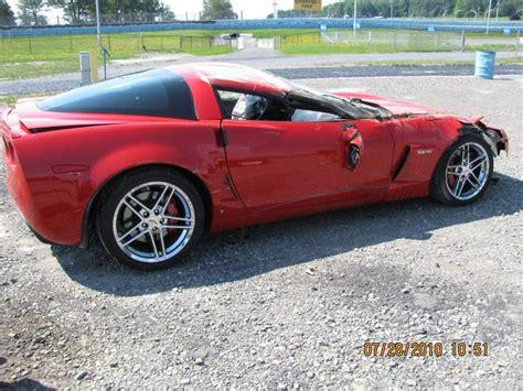 c6 corvette roll bar rollbar c6 z06 corvetteforum chevrolet corvette forum