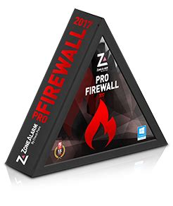 Firewall In Cyber Security For Mba by Compare Zonealarm Firewall Antivirus Software