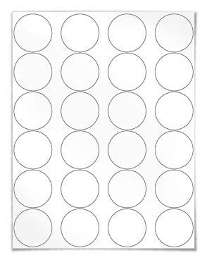 free templates for avery round labels free blank label template download wl 325 round label
