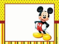 Disney Boy Plain Black pin by terromed on gafetes