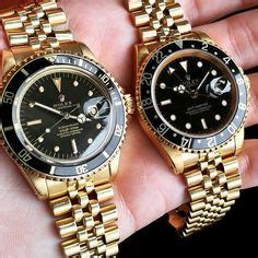 Jam Tangan Union 76 rolex gmt master ii with leather nato the kitt
