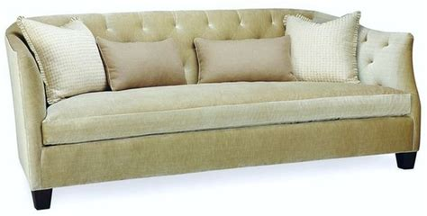 30 inch deep sofa sofa less than 30 inches deep teachfamilies org