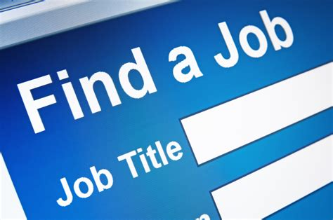 heres a quick check list to navigate your job search remember