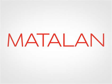 printable voucher codes matalan matalan discount codes 2017 june free delivery code