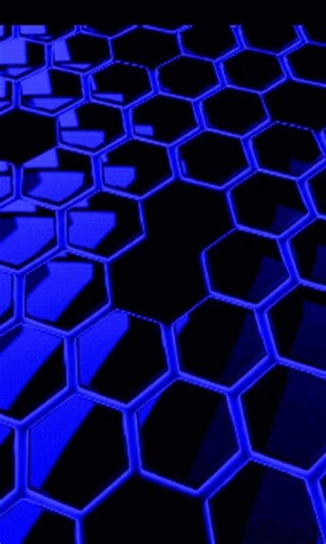 background pattern hive download honeycomb bee hive live wallpa for android appszoom