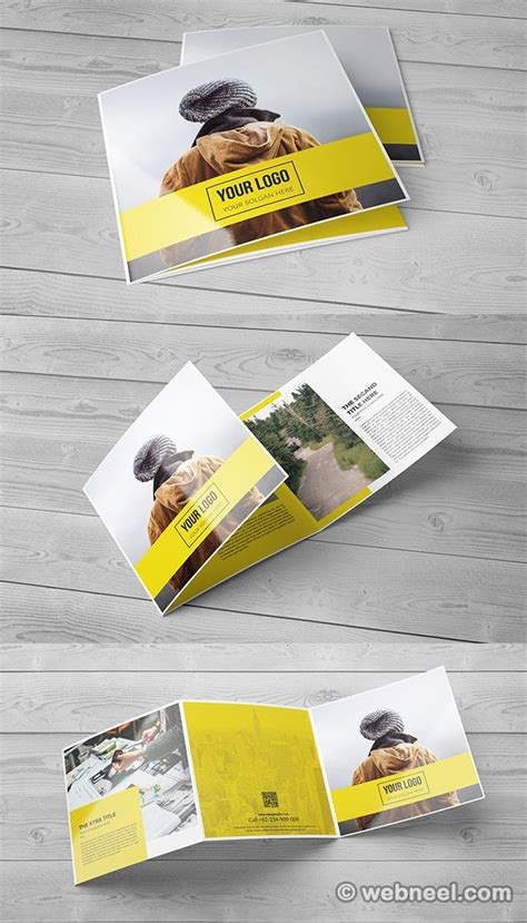 best layout design brochure 756 best images about brochure editorial on pinterest