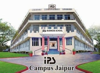 Mba Institutes In Jaipur by Best Mba Colleges In Jaipur 2017 2018 Best Cars Reviews