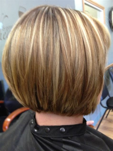 What Is A Swing Bob Haircut | 17 best images about hairstyles on pinterest for women