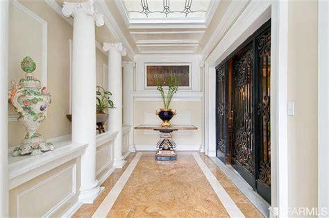 neoclassical interior architecture google search arax 120 best tn high auditorium images on pinterest public