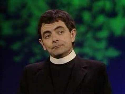 Rowan Atkinson Wedding At Cana Script by Rowan Atkinson The Church S Attitude To Doovi