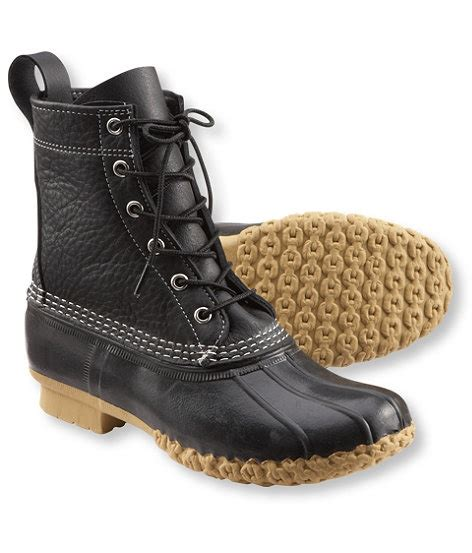 llbean winter boots pin by on fashion style