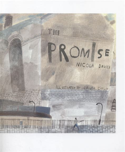 the promise 1406355593 the promise by davies nicola 9781406355598 brownsbfs