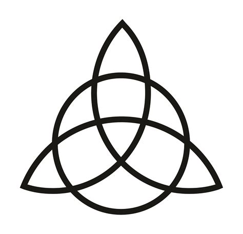 file triquetra shadowhunter jpg wikimedia commons