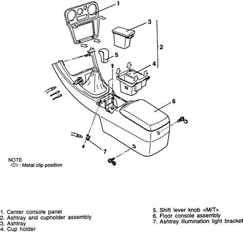 car engine repair manual 2002 oldsmobile bravada transmission control 2002 oldsmobile bravada repair manual imageresizertool com