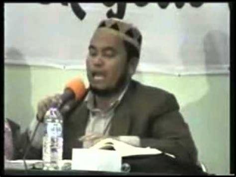 download mp3 ceramah debat islam vs kristen ceramah islami nababan debat islam dan kristen youtube
