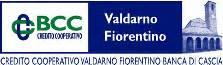 Banca Credito Cooperativo Valdarno by Federazione Toscana Banche Di Credito Cooperativo