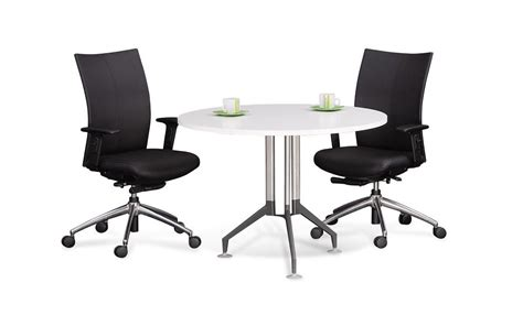 Office Meeting Table Singapore Conference Table Singapore Boardroom Meeting Discussion Table