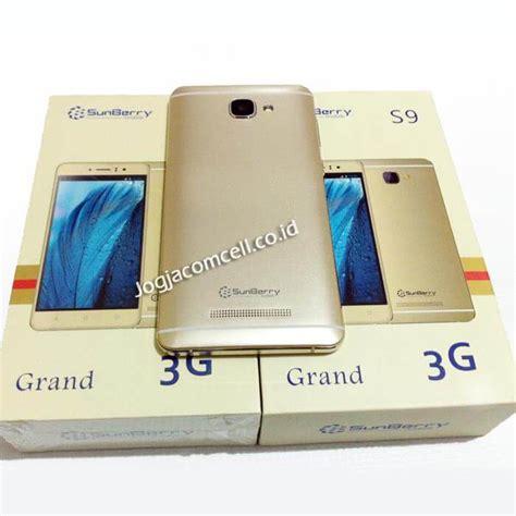 Batery Battery Baterai Spc S9 Selpi Spc S 9 Selfi S9selfie Original jual smartphone sunberry s9 layar 5 5 inci memori 8gb