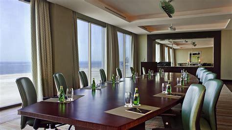 al khobar corniche hotel de luxe al khobar sofitel al khobar the corniche
