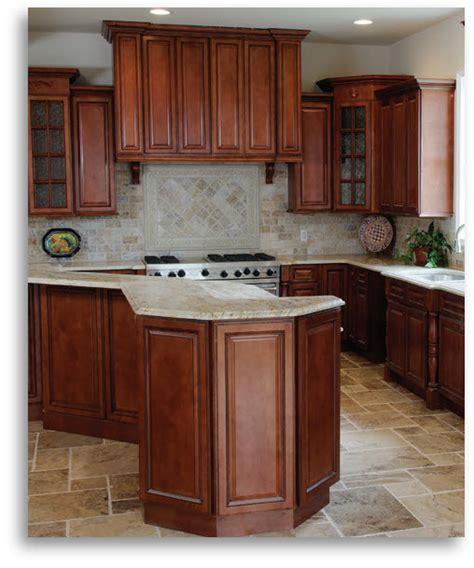 sienna bathroom cabinet sienna rope kitchen cabinets quicua com