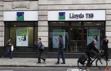 lloyds bank international lloyds bank international