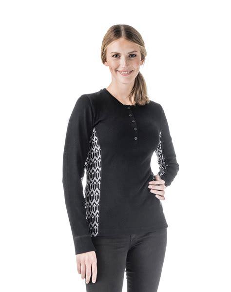 Best Quality Sale Basic Cardigan Kid Xl viking basic feminine sweater dale of usa