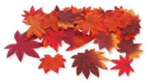 Herbstdeko Für Den Tisch by Tischdekoration Im Herbst Selber Machen