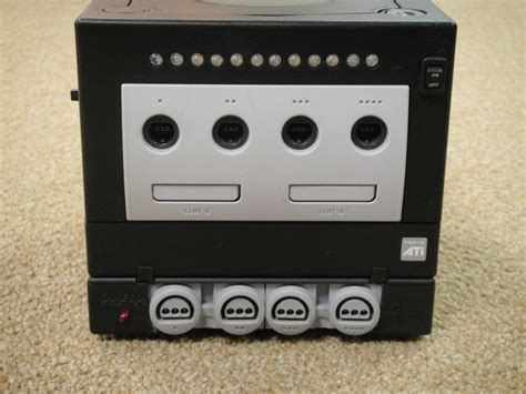 mod gameboy cartridge how to combine a gamecube and n64 into one awesome hybrid