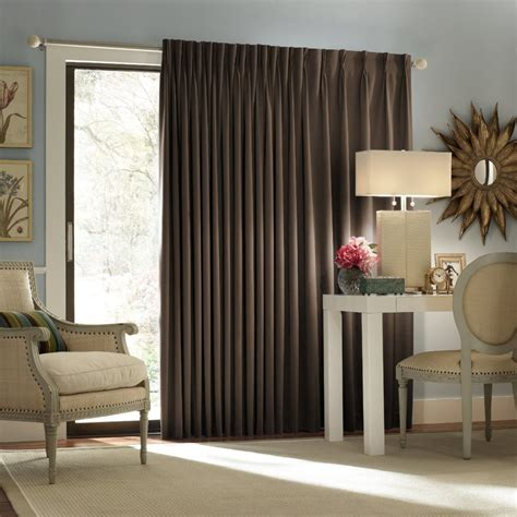 Bedroom Doors Walmart Favorite Curtains For Large Sliding Glass Doors With 29