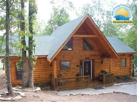 amazing branson log cabins 2 3 4 bedroom with