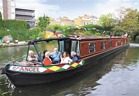 angel boat festival make it a big day of fun in the park islington tribune