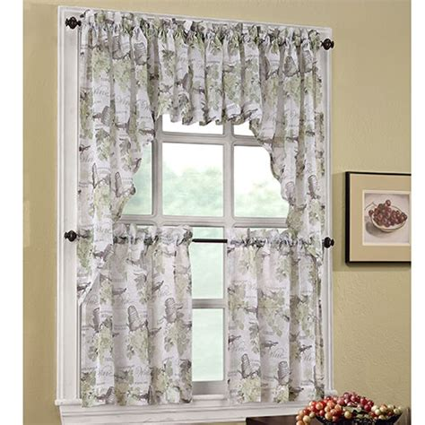 Country Curtain Store Why Use Sofa Table Cheap Small Sofa Sectional