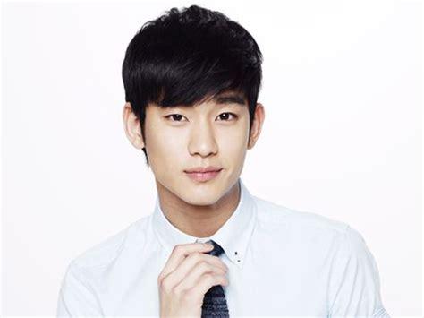 kim soo hyun surgery kim soo hyun 2014 newhairstylesformen2014