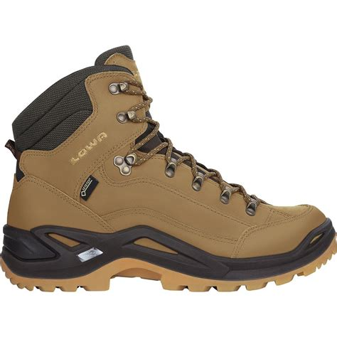 best boots the 5 best hiking boot brands of 2018 best hiking