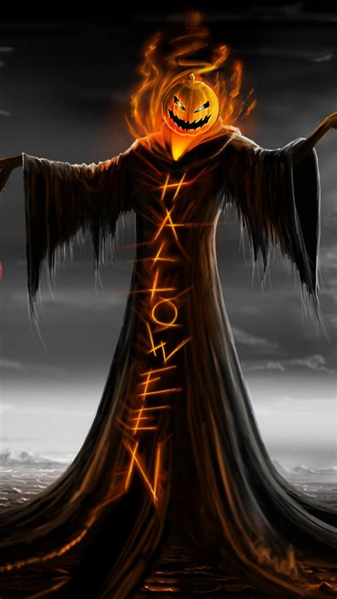 wallpaper for iphone 6 halloween silent and scary iphone 6 halloween wallpapers