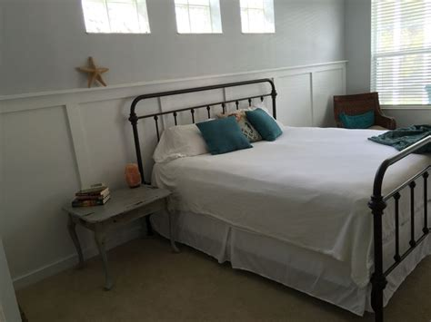 master bedroom sherwin williams stone eagle