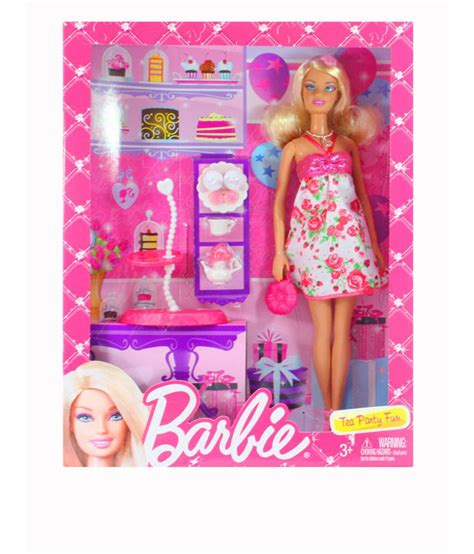 Doll Set doll set price in india