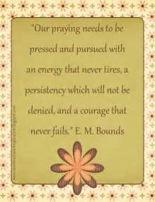ann landers thanksgiving prayer thanks for sharing quotes quotesgram