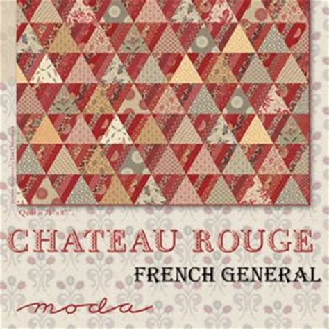 response pattern in french french pattern fabric 1000 free patterns