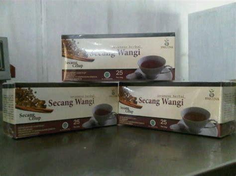 Secang Celup rumah amika produk kecantikan dan kesehatan new teh